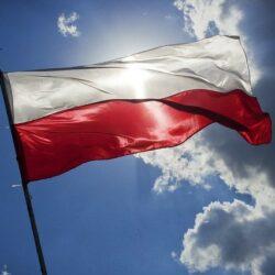 O Polsce, Polakach i świętach narodowych