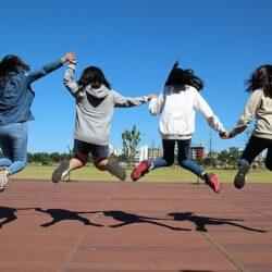 Przyjaźń i koleżeństwo