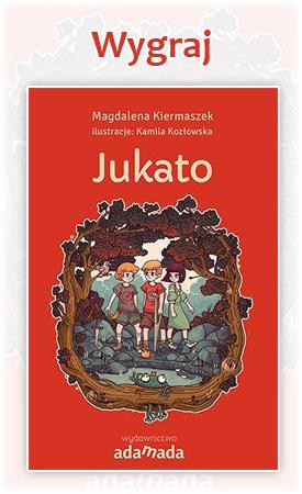 Wygraj Jukato
