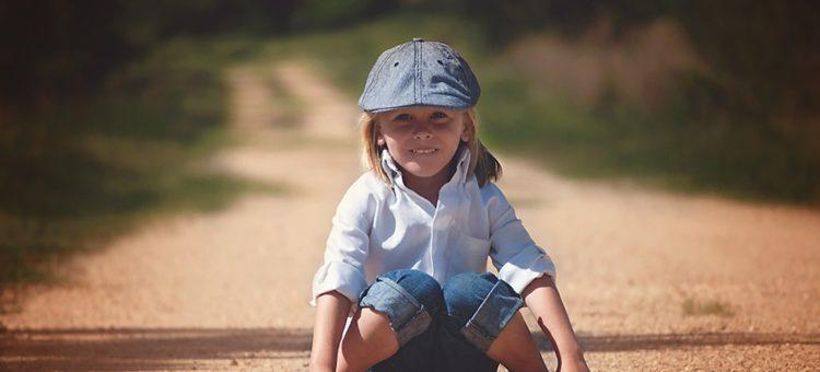 Co na Dzień Dziecka? 6 propozycji dla przedszkolaków